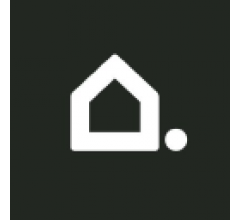 Image for Three Peaks Capital Management LLC Invests $1.26 Million in Vivint Smart Home, Inc. (NYSE:VVNT)