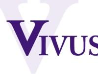 Enanta Pharmaceuticals (NASDAQ:ENTA) & VIVUS (NASDAQ:VVUS) Head-To-Head Contrast