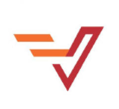 Image for Vizsla Silver (OTCMKTS:VIZSF) Earns Buy Rating from Analysts at Canaccord Genuity