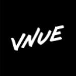 VNUE (OTCMKTS:VNUE) Share Price Crosses Below 200-Day Moving Average of $0.02