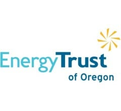 Image for VOC Energy Trust (NYSE:VOC) Sees Significant Growth in Short Interest