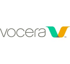 Image for Vocera Communications (NYSE:VCRA) Price Target Lowered to $53.00 at Piper Sandler
