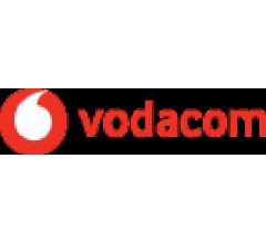 Image for Vodacom Group Limited (OTCMKTS:VDMCY) Declares Dividend of $0.57