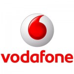 Credit Suisse Group Analysts Give Vodafone Group (LON:VOD) a GBX 190 Price Target