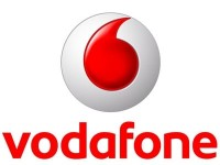 "UBS Group Reaffirms ""Buy"" Rating for Vodafone Group (LON:VOD)"