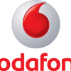 Comparing HUTCHISON TELEC/ADR  and Vodafone Group