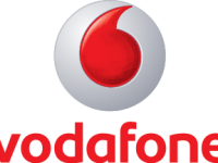 Stock Traders Buy Large Volume of Vodafone Group Call Options (VOD)