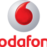 Pinnacle Associates Ltd. Sells 7,828 Shares of Vodafone Group Plc