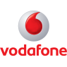 TRU Independence Asset Management 2 LLC Purchases New Holdings in Vodafone Group Plc