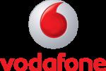 Cohen Investment Advisors LLC Takes Position in Vodafone Group Plc (NASDAQ:VOD)