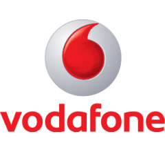 Image for Vodafone Group Plc (NASDAQ:VOD) Shares Sold by Aspire Private Capital LLC