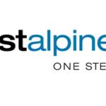 Voestalpine (OTCMKTS:VLPNY) Reaches New 1-Year High at $8.86