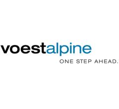 Image for Voestalpine (OTCMKTS:VLPNY) Upgraded to Hold by Deutsche Bank Aktiengesellschaft