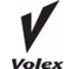 Image for Volex (LON:VLX) Price Target Raised to GBX 440