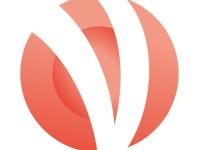 VolitionRX Ltd (NYSEAMERICAN:VNRX) Director Martin Charles Faulkes Purchases 50,000 Shares of Stock