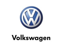 Royal Bank of Canada Analysts Give Volkswagen (ETR:VOW3) a €202.00 Price Target