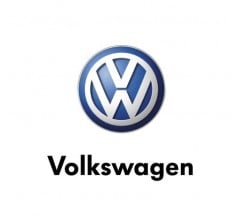 Image for The Goldman Sachs Group Analysts Give Volkswagen (ETR:VOW3) a €301.00 Price Target