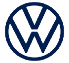 Image for Volkswagen (OTCMKTS:VWAGY) Rating Lowered to Hold at Zacks Investment Research