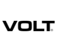 Image for Volt Information Sciences (OTCMKTS:VOLT) Issues  Earnings Results, Beats Expectations By $0.06 EPS