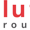 Volution Group (FAN) Rating Reiterated by Liberum Capital