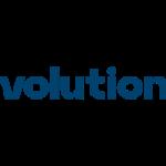 Volution Group (LON:FAN) Upgraded by Peel Hunt to Buy