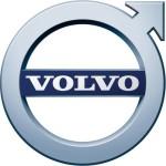 "AB Volvo (publ) (OTCMKTS:VLVLY) Given Average Recommendation of ""Hold"" by Analysts"