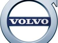 VOLVO AB/ADR (OTCMKTS:VLVLY) Issues Quarterly  Earnings Results, Beats Estimates By $0.08 EPS