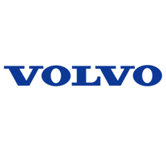 Image for Volvo (STO:VOLV.B) Given a SEK 240 Price Target by Kepler Capital Markets Analysts