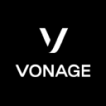 Jefferies Financial Group Equities Analysts Reduce Earnings Estimates for Vonage Holdings Corp. (NASDAQ:VG)
