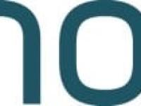 Vonovia SE Depository Receipt (VONOY) to Issue Annual Dividend of $0.84 on  August 11th