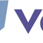 Vor Biopharma (NYSE:VOR)  Shares Down 8.7%