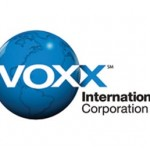 Hennessy Advisors Inc. Purchases New Shares in VOXX International Co. (NASDAQ:VOXX)