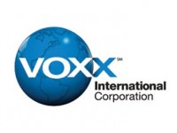 VOXX International (VOXX) Set to Announce Quarterly Earnings on Thursday
