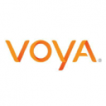 Voya Emerging Markets High Dividend Equity Fund (NYSE:IHD) Shares Cross Above 50 Day Moving Average of $7.93