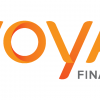 State Board of Administration of Florida Retirement System Sells 3,350 Shares of Voya Financial Inc
