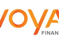 Fiduciary Trust Co. Sells 450 Shares of Voya Financial, Inc. (NYSE:VOYA)