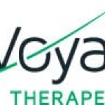 Analysts Expect Voyager Therapeutics Inc (NASDAQ:VYGR) Will Post Earnings of -$0.19 Per Share