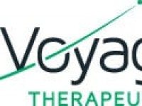 Voyager Therapeutics (NASDAQ:VYGR) Research Coverage Started at HC Wainwright