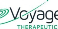 Omar Khwaja Sells 3,500 Shares of Voyager Therapeutics Inc  Stock