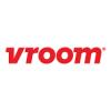 Vroom (NASDAQ:VRM) Stock Price Up 9.8% Following Analyst Upgrade