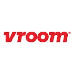 Vroom (NASDAQ:VRM) Posts  Earnings Results, Misses Estimates By $0.07 EPS