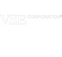 Image for VSE Co. (NASDAQ:VSEC) Expected to Post Earnings of $0.77 Per Share