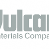 Vulcan Materials  Expected to Announce Quarterly Sales of $1.10 Billion