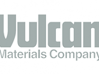 Vulcan Materials Declares Quarterly Dividend of $0.31 (NYSE:VMC)
