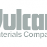 Vulcan Materials  Shares Pass Above 50-Day Moving Average of $132.84