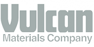 Rampart Investment Management Company LLC Has $440,000 Stock Position in Vulcan Materials
