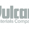 Vulcan Materials  Price Target Raised to $160.00 at Barclays