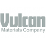 Vulcan Materials  Stock Position Raised by IFM Investors Pty Ltd
