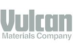 Vulcan Materials (NYSE:VMC) PT Raised to $180.00