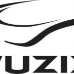 Vuzix (NASDAQ:VUZI) Stock Rating Lowered by Zacks Investment Research